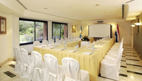 Events in Iguazu -  - Iemanja