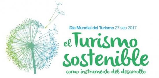 Día mundial del Turismo - Iemanja