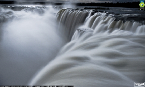 Passeios Noturnos em Iguazu -  - Iemanja